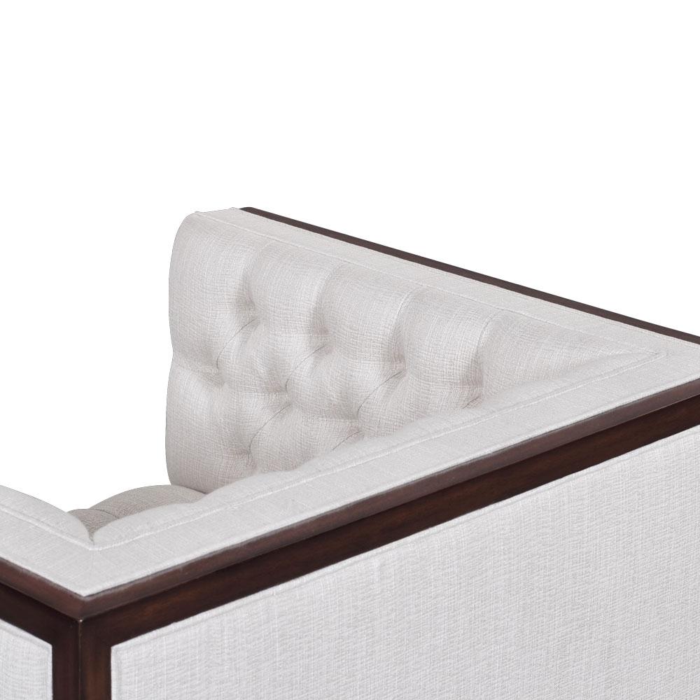 33617---Arm-Chair-Amsterdam,-EM-+-088,-163120-BV---4