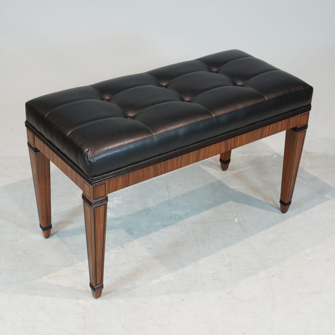 Stool Bella Jansen Furniture