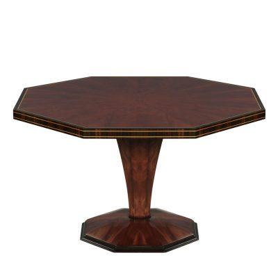 34509---Dining-Table-Octavia,-MLSP,-New2017---1