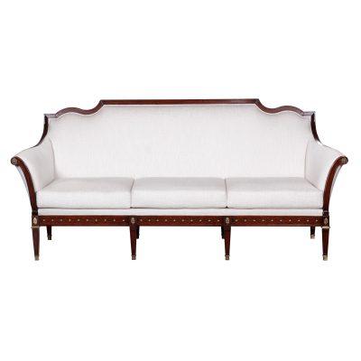 34484---Three-Seater-Sofa-Kensington,-EM-+-088-1