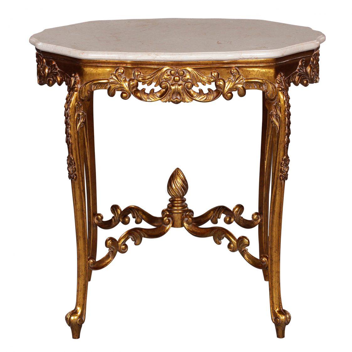 louis xv center table jansen furniture. Black Bedroom Furniture Sets. Home Design Ideas