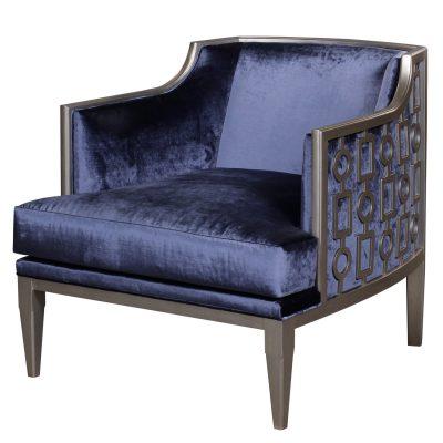 34616---One-Seater-Ornamento,-SG-+-083-2