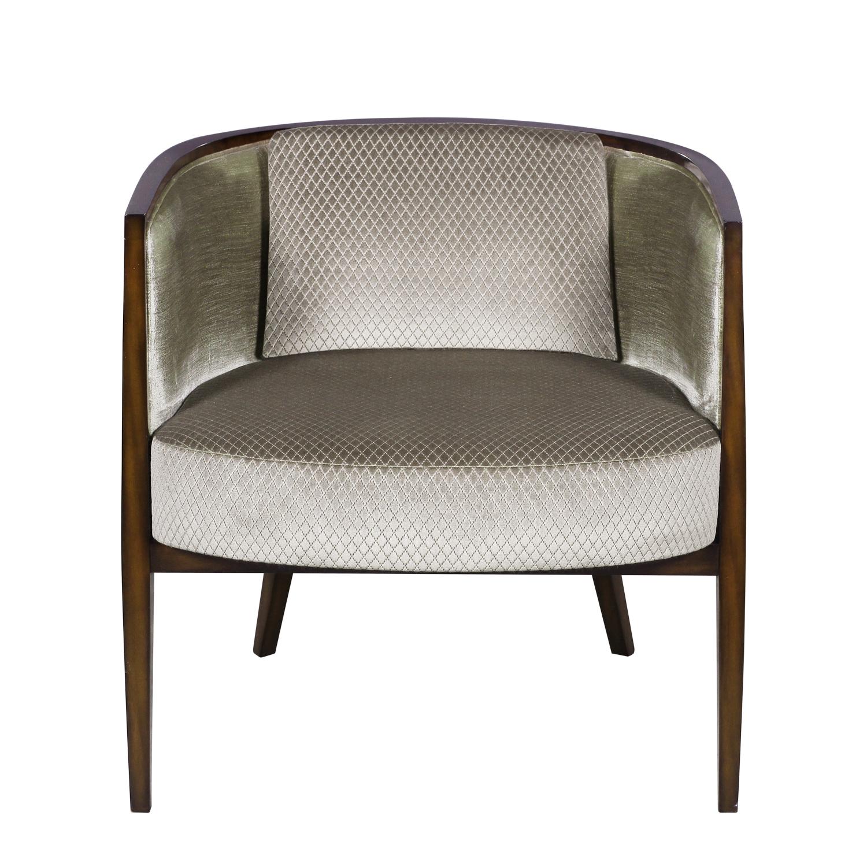34690---Lounge-Chair-Atrio,-EM-+-081-124--1