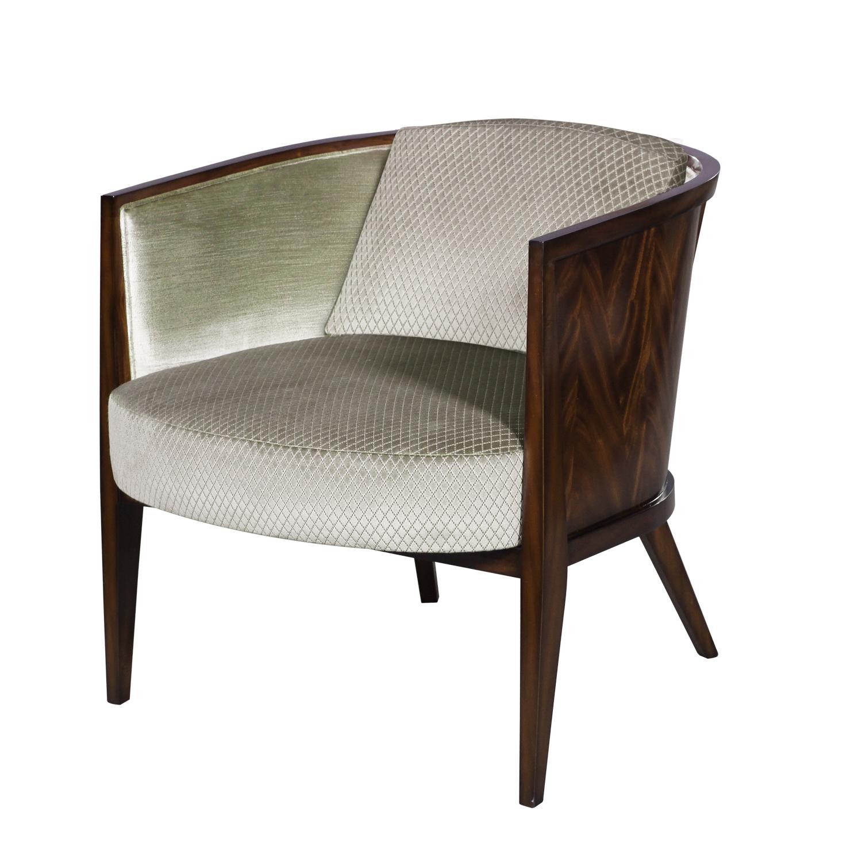 34690---Lounge-Chair-Atrio,-EM-+-081-+-124-2
