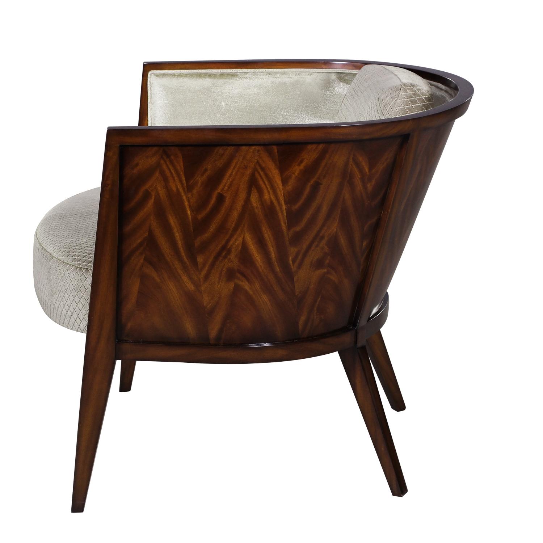 34690---Lounge-Chair-Atrio,-EM-081--124,-3
