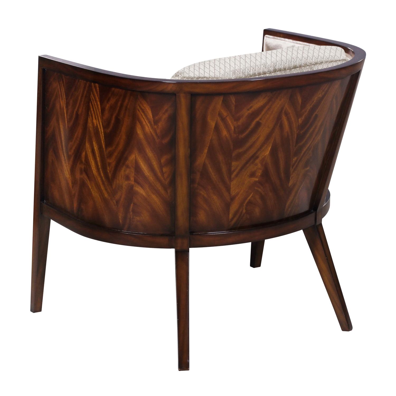 34690---Lounge-Chair-Atrio,-EM-081-+-124-4