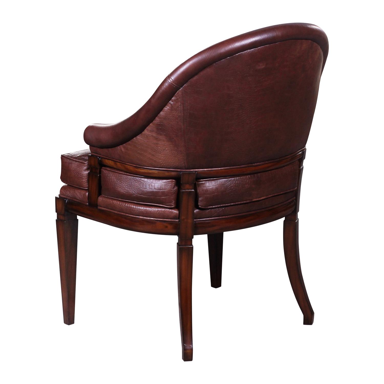34595---Chair-Riga,-EM-.ABRN---4