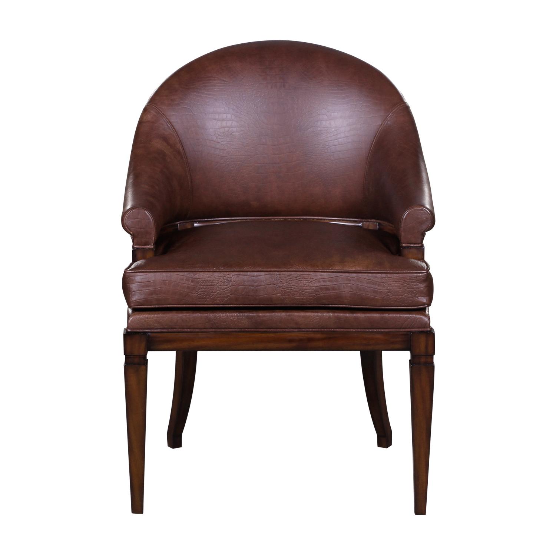 34595---Chair-Riga,-EM-ABRN-1