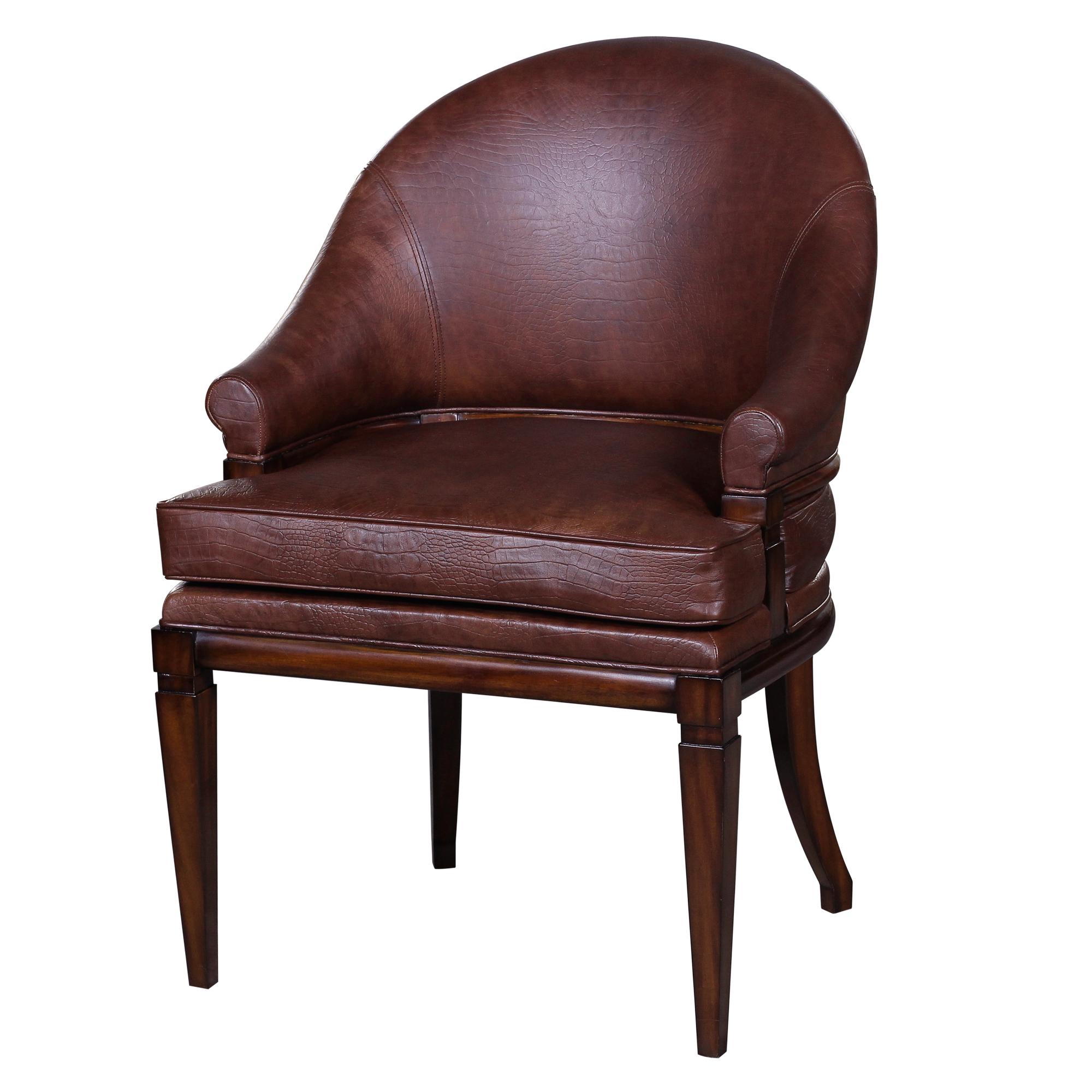 34595---Chair-Riga,-EM-ABRN--2