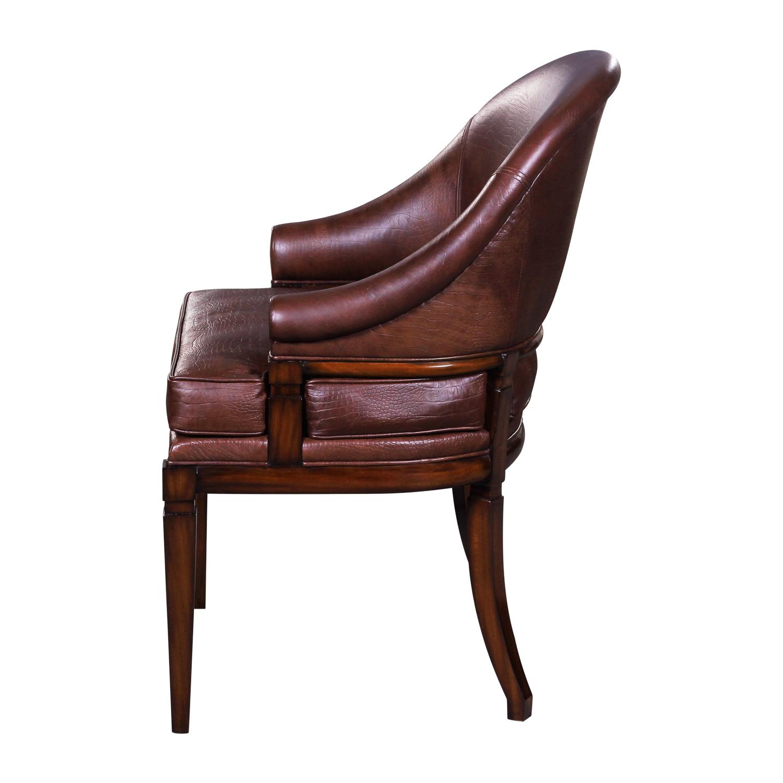 34595---Chair-Riga,-EM-ABRN--3