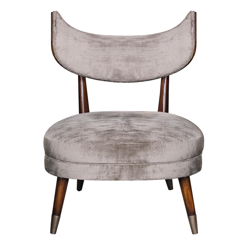 34666---Lounge-Chair-Tor,-EM--081--1