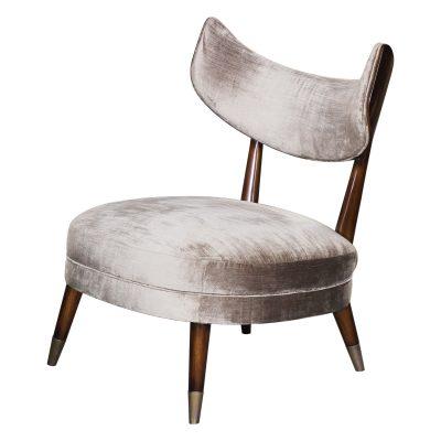 34666---Lounge-Chair-Tor,-EM--081-2