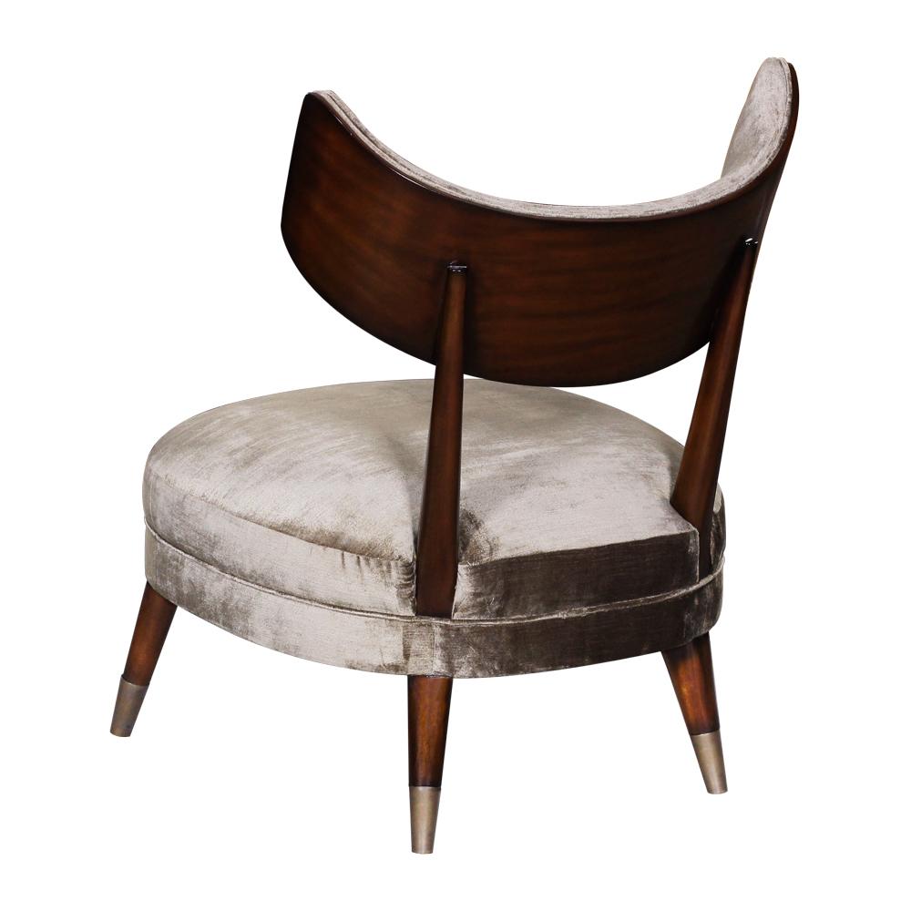 34666---Lounge-Chair-Tor,-EM--081--4