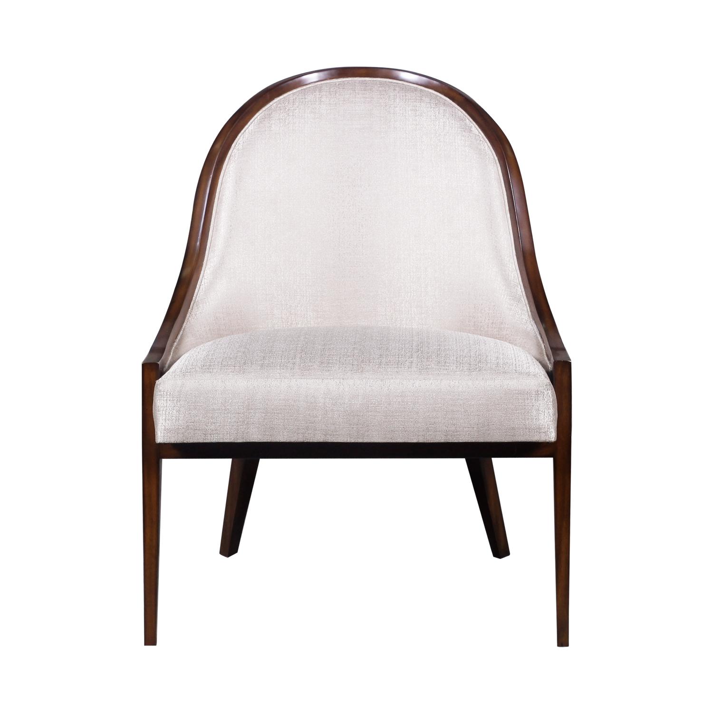 34693---Chair-Bolzano,-EM-097-1