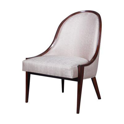 34693---Chair-Bolzano,-EM--097,--2