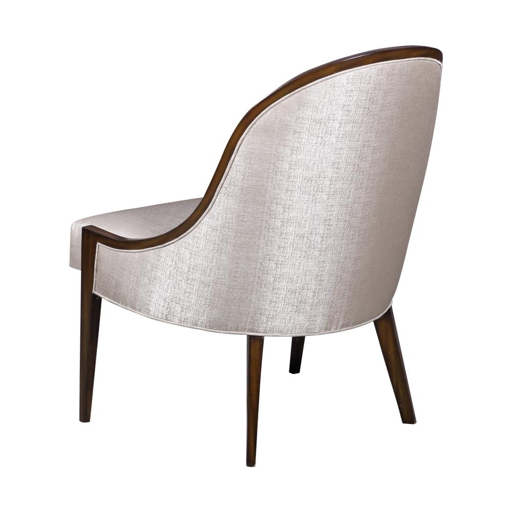 34693---Chair-Bolzano,-EM--097--4
