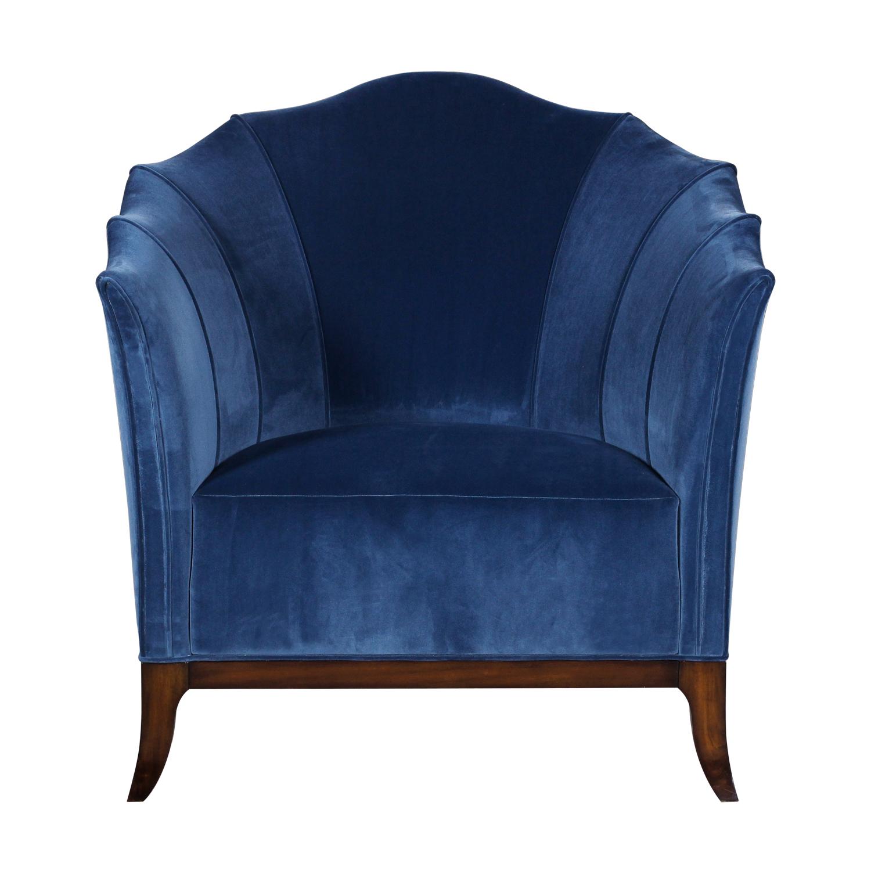 34713---Tub-Chair-Iris,-EM-134--1