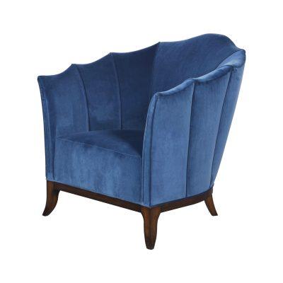 34713---Tub-Chair-Iris,-EM--134-2