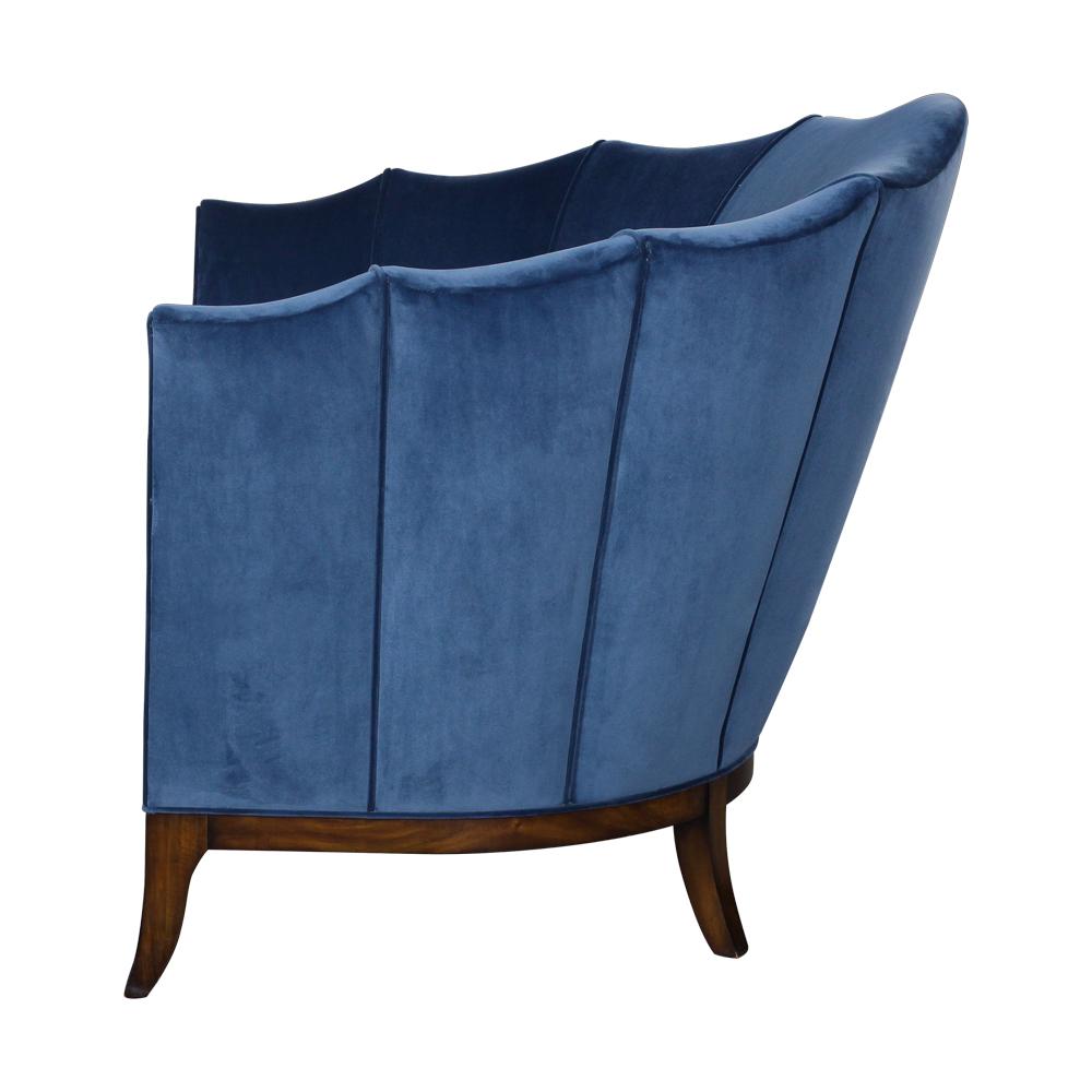 34713---Tub-Chair-Iris,-EM--134,--3