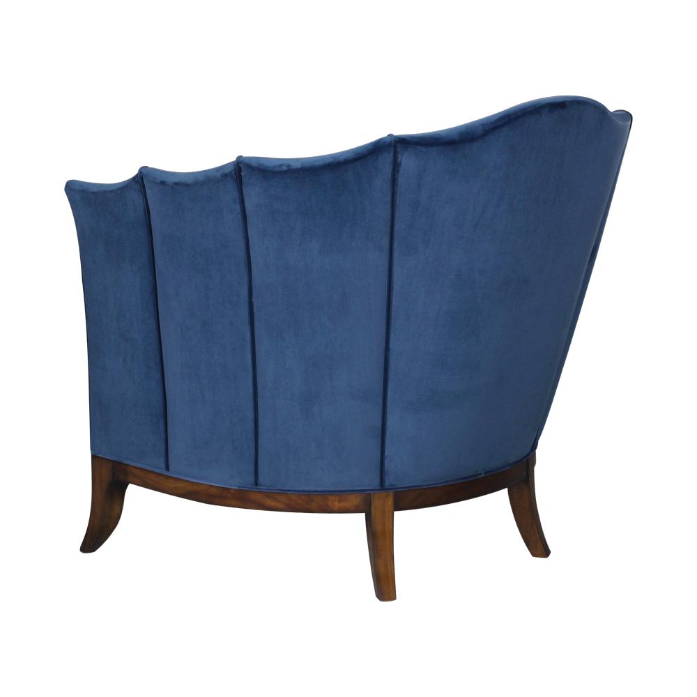 34713---Tub-Chair-Iris,-EM--134,--4