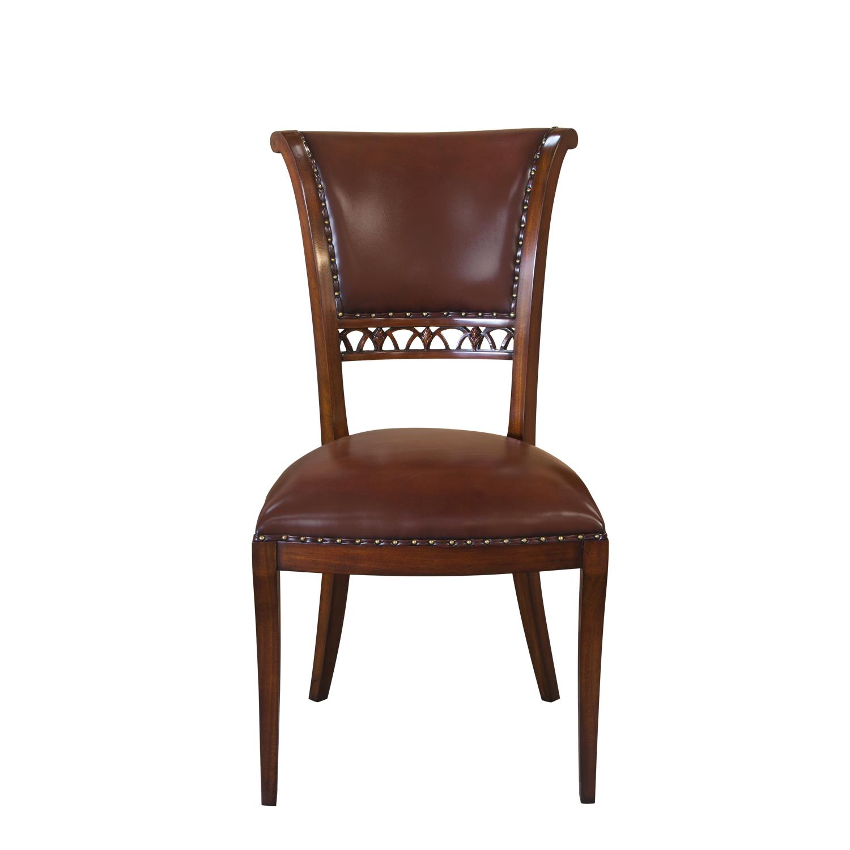 33980-2-Side-Chair-Elbow,-Large-EM-+-ABRN-1
