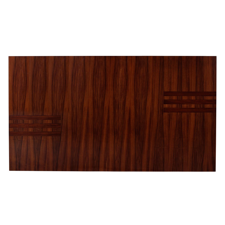 34316---Dining-Table-Sendai,-EM--Rosewood-Special,-3