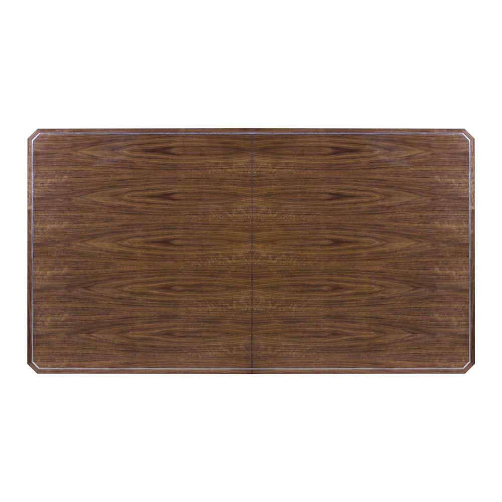 34676-Dining-Table-Austin,-Special-finish-Medium-Walnut---4