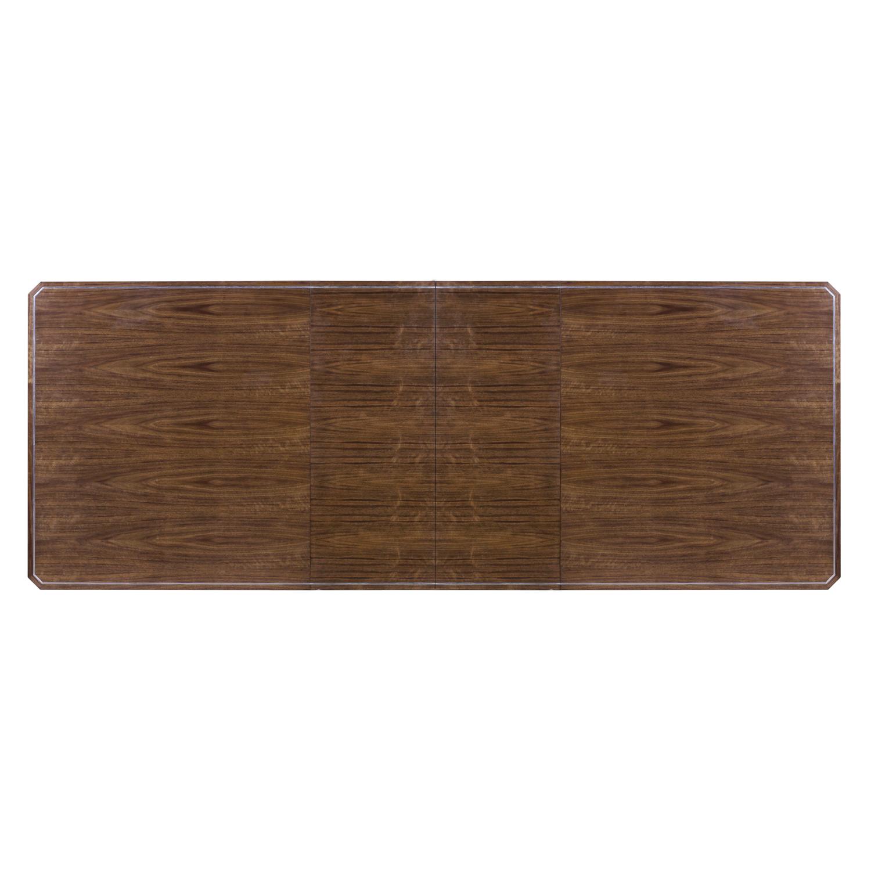 34676-Dining-Table-Austin,-Special-finish-Medium-Walnut---8