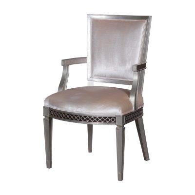 34717-1-Arm-Chair-Maureen,-SG-+-053---2