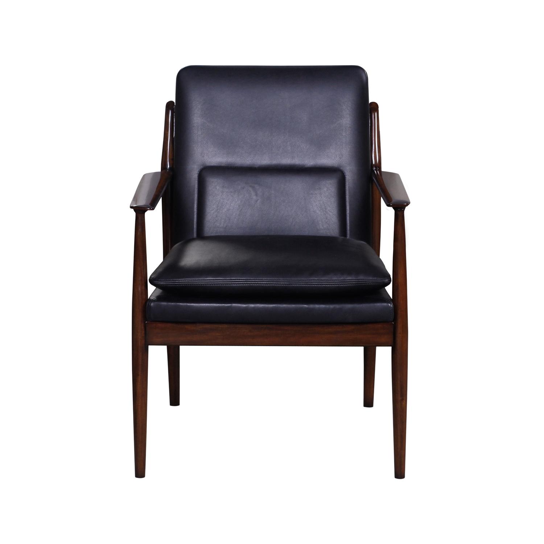 34730-Chair-Lund,-EM---1a