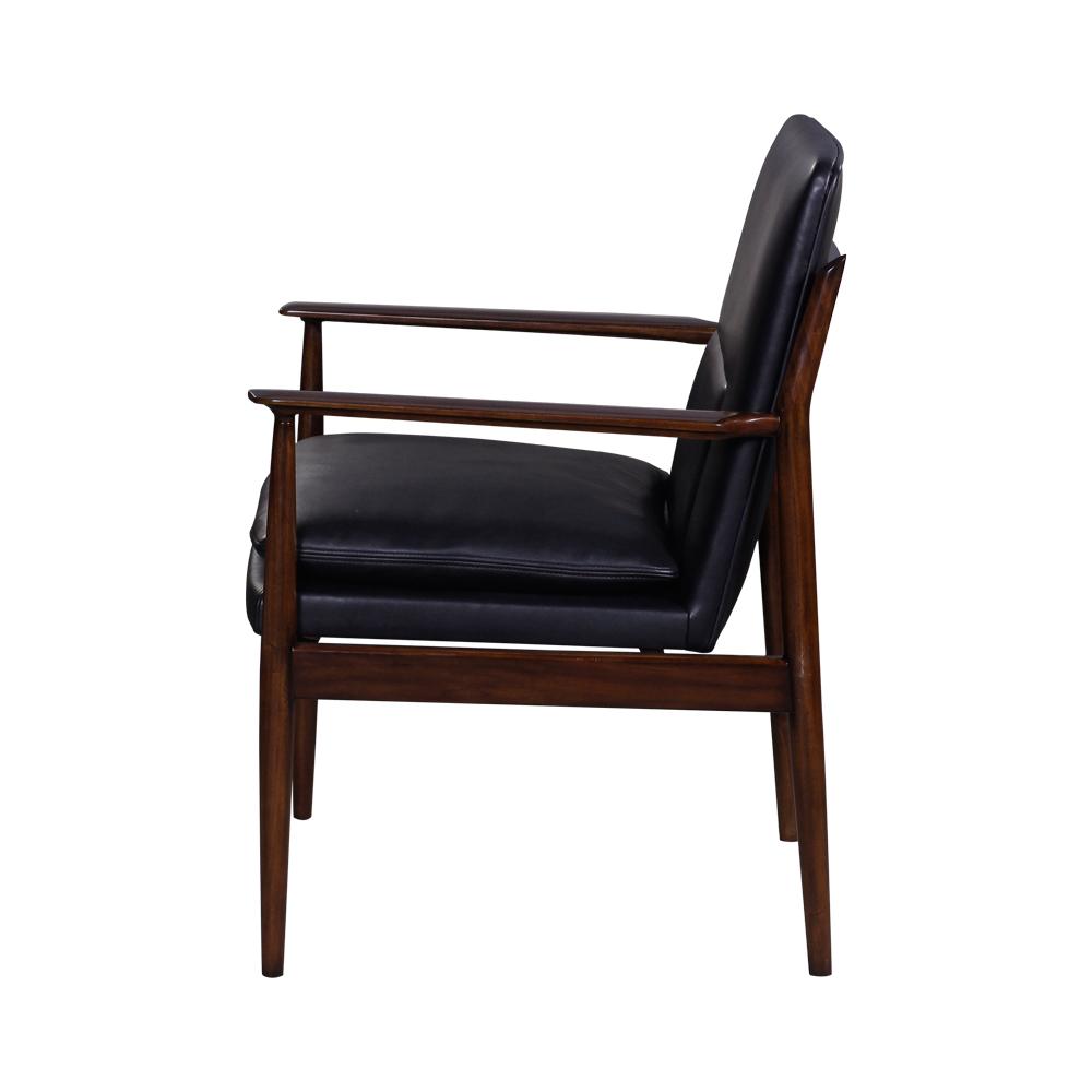 34730-Chair-Lund,-EM---3