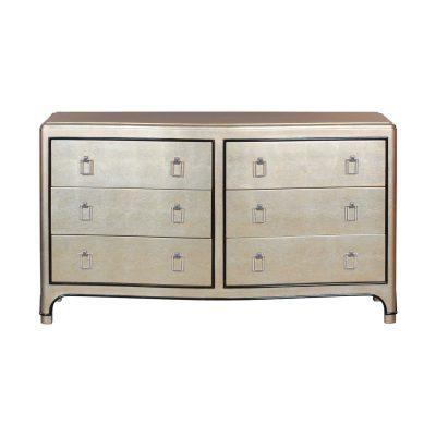 34554-Dresser-Fairmont,-Champ-+-PBLK,-New2018_D&D-(1)