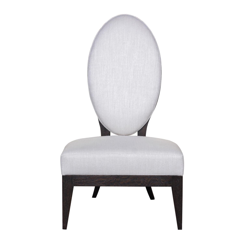 34568-2-Chair-Tandin,-Oscuro-+-098,-New2018_D&D-(1)