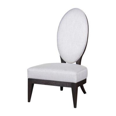 34568-2-Chair-Tandin,-Oscuro-+-098,-New2018_D&D-(2)