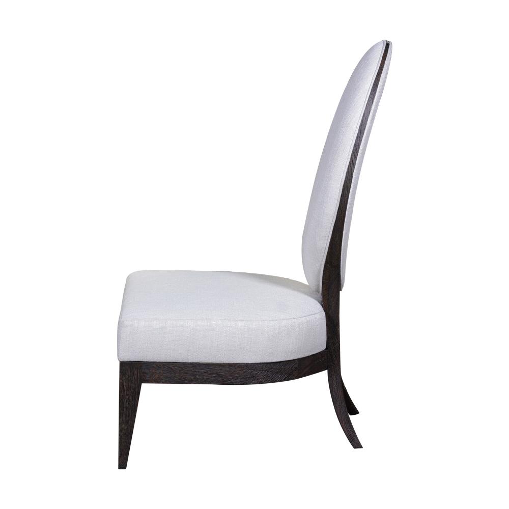 34568-2-Chair-Tandin,-Oscuro-+-098,-New2018_D&D-(3)