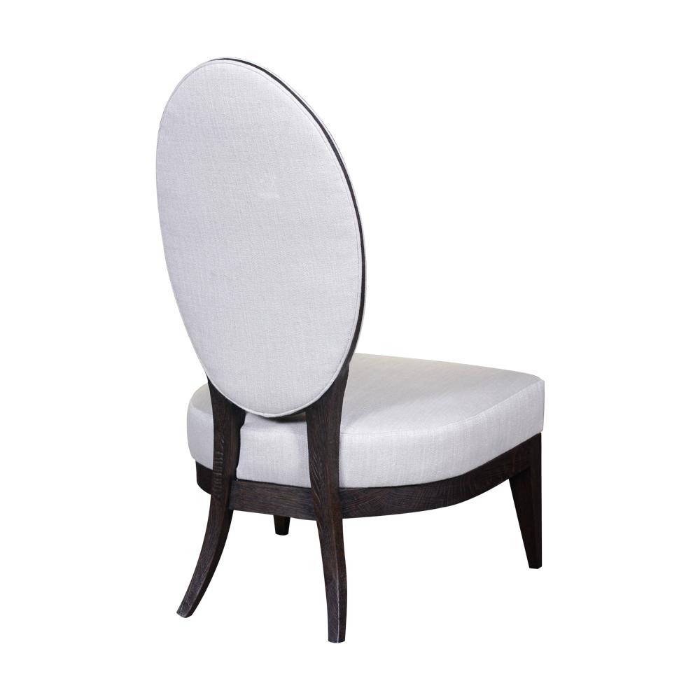 34568-2-Chair-Tandin,-Oscuro-+-098,-New2018_D&D(4)