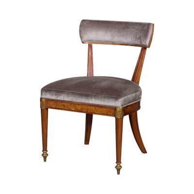 34721-Chair-Clara,-BS-+-NF-9-+-081,-New2018_D&D-(2)