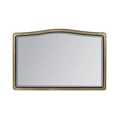 34766-Mirror-Fairmont,-Mahogany-Finish