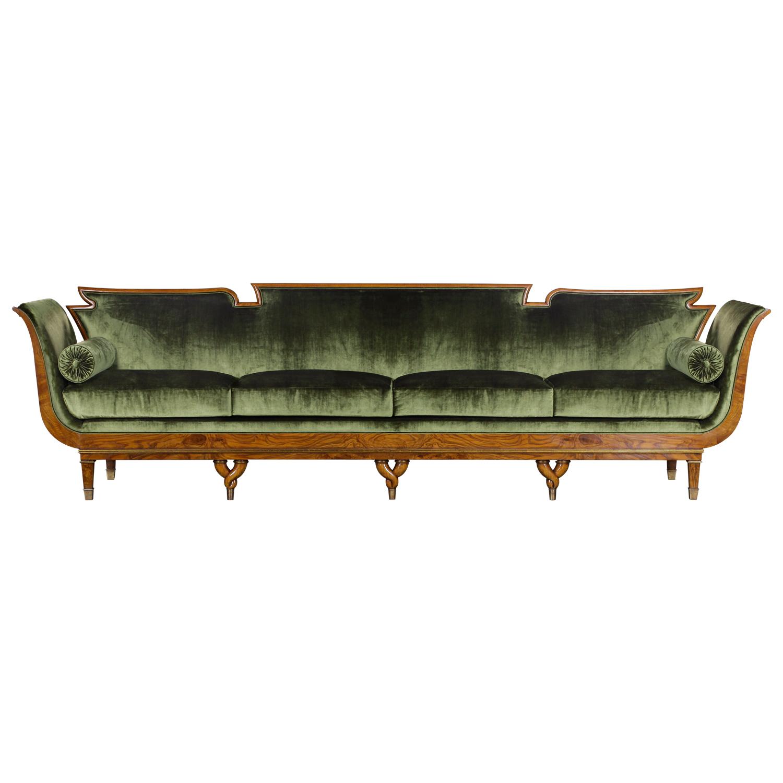 34226---Four-Seater-Sofa-Alexander,-ASH-MEDIUM-+NF9-082-1
