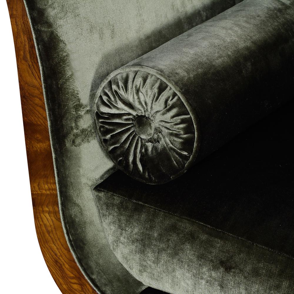 34226---Four-Seater-Sofa-Alexander,-ASH-MEDIUM-+-NF9-082-6
