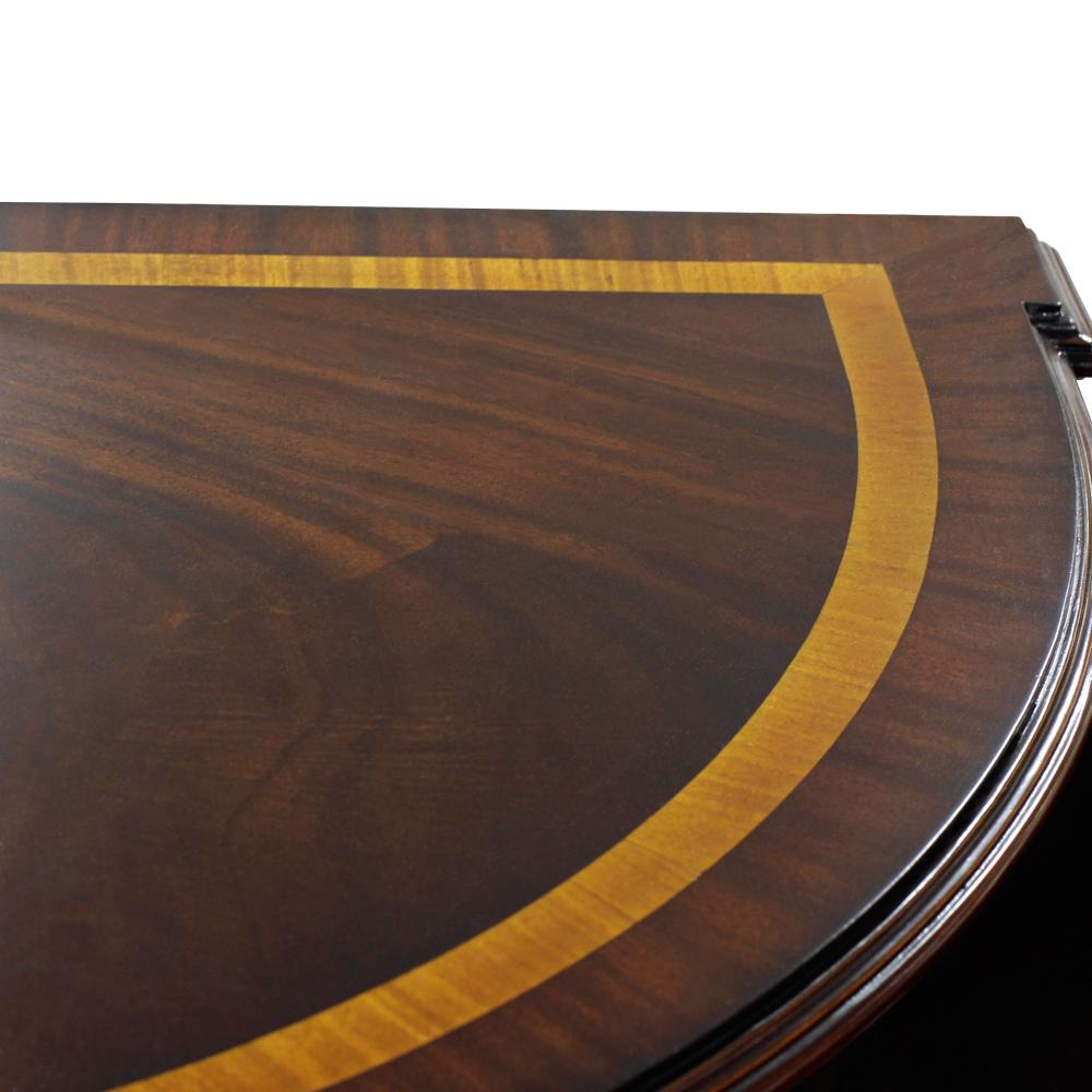 34463F---Demilune-Sideboard-Swirl,-EM,-SOF3170-in-mah-wood-&-swirl-veneer,-polish-hw,-(5)