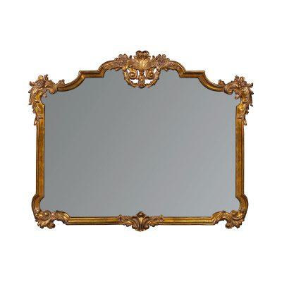 34760---Mirror-Arlette,-NF-9