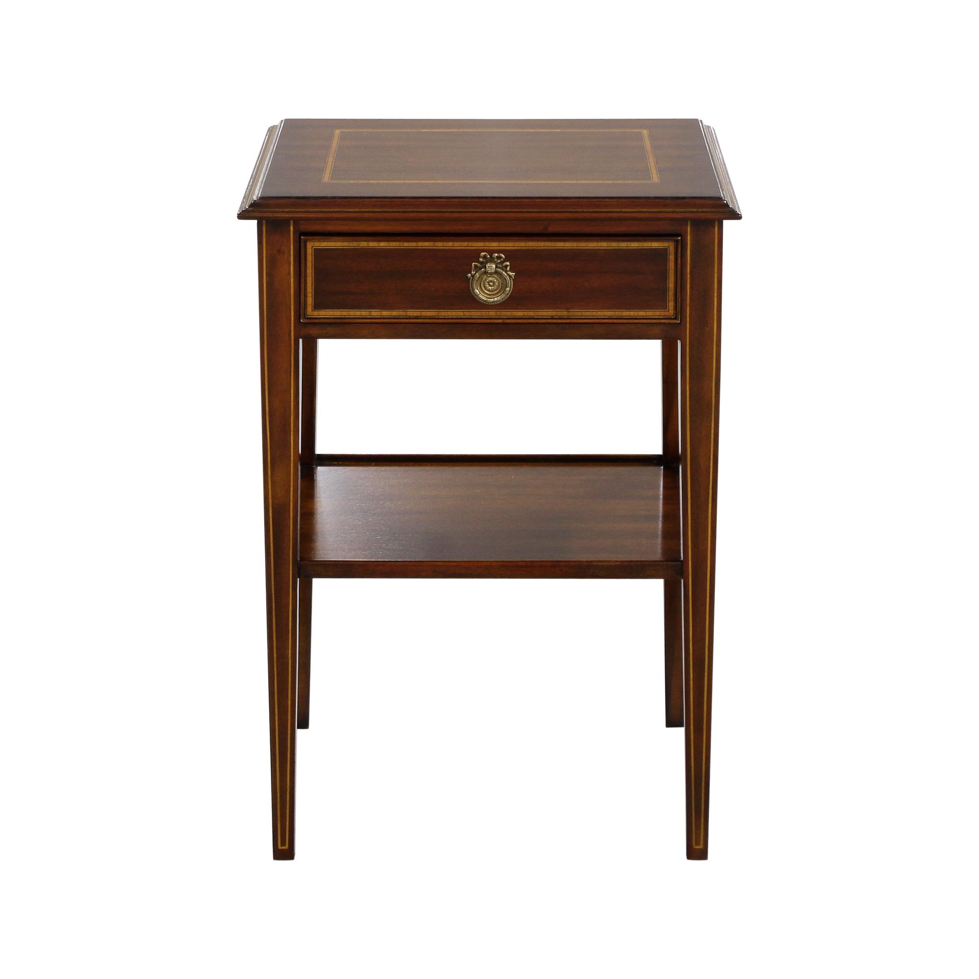 34785---Lamp-Table-Rectangular,-EM-(1)