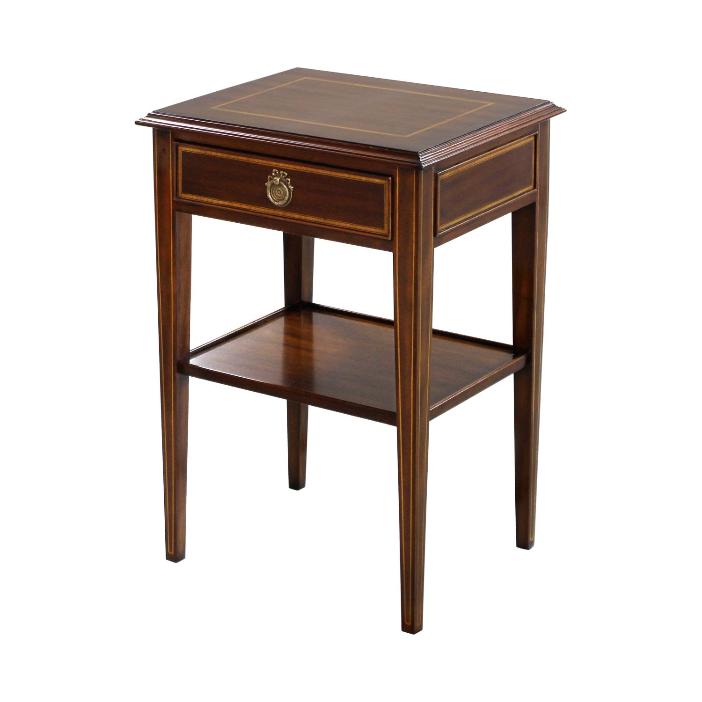 34785---Lamp-Table-Rectangular,-EM-(2)
