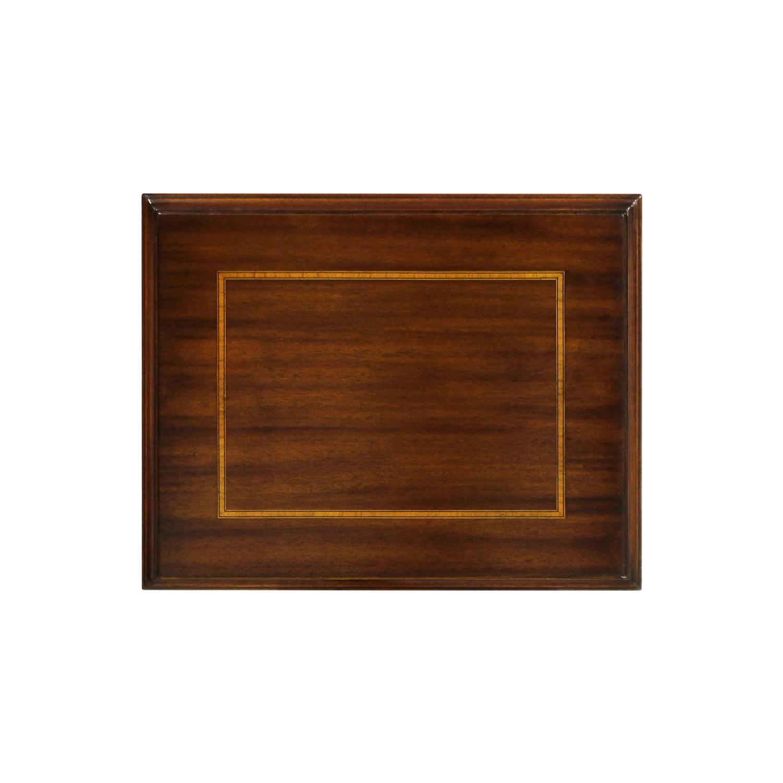 34785---Lamp-Table-Rectangular,-EM-(4)