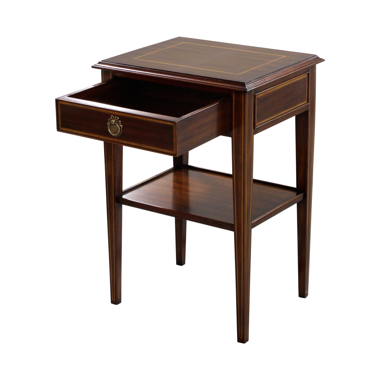 34785---Lamp-Table-Rectangular,-EM(3)