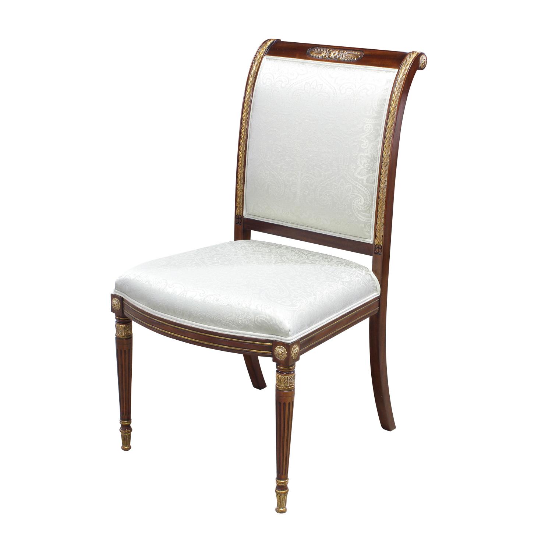 33500-2-Side-Chair-Decor,-EM--NF11-+-093,-(2)
