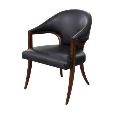 34784---Dining-Chair-Buzet,-EM-+-BLK,--(2)