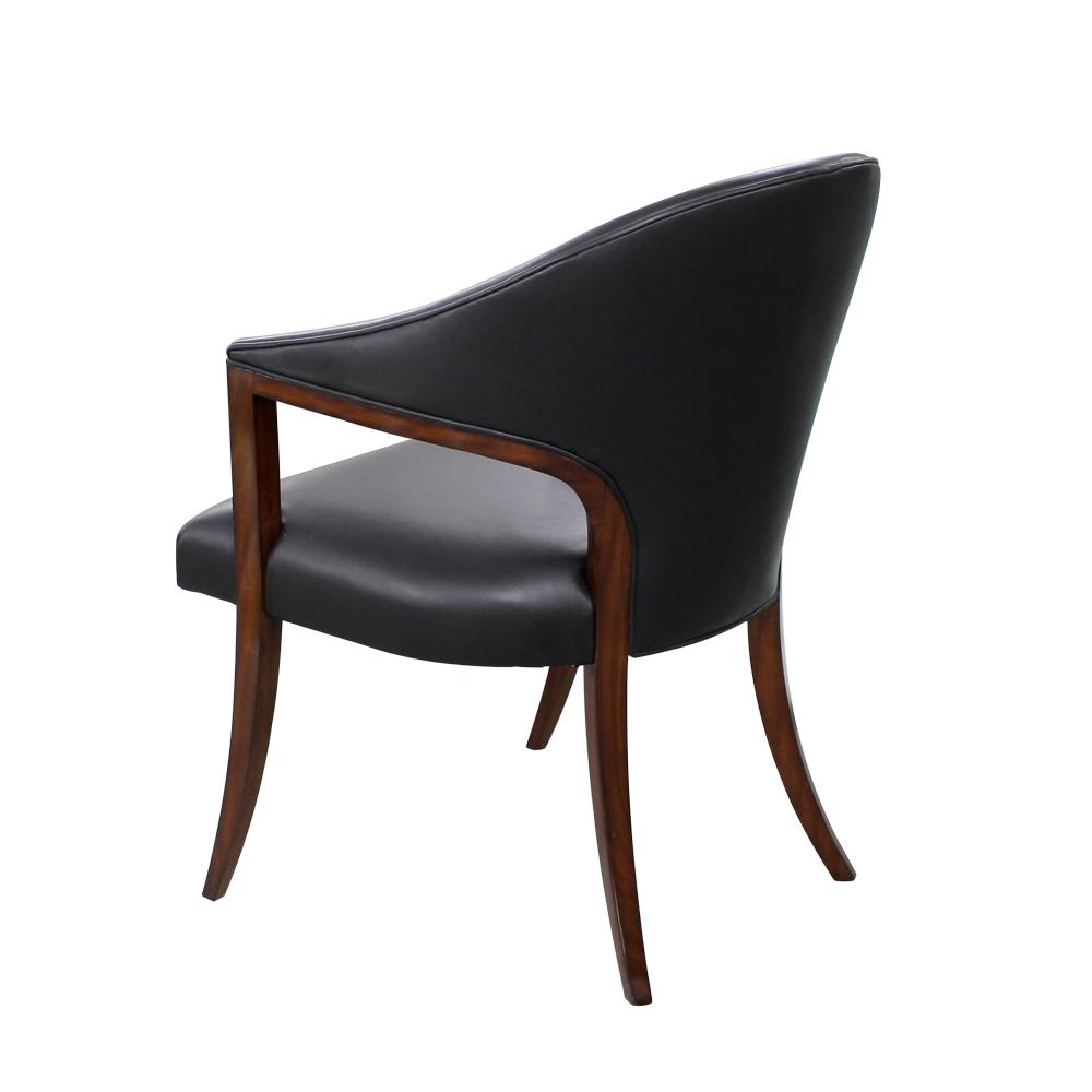 34784---Dining-Chair-Buzet,-EM-+-BLK,-(3)