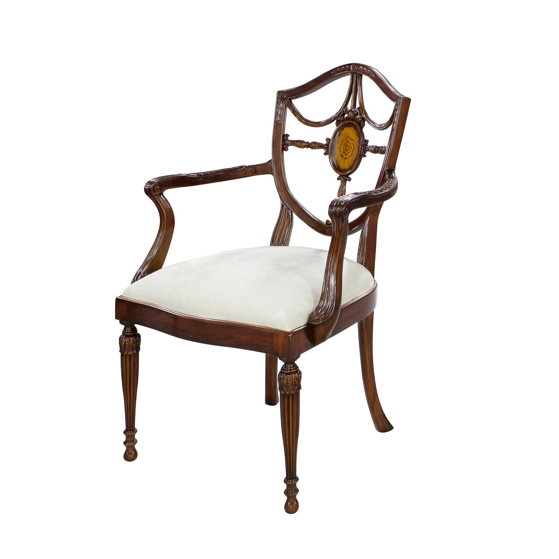 34788-1-Arm-Chair-Loire,-EM-C.C,(2)